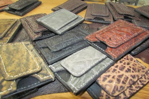 Gallery Image Silver%20Star%20Leather.jpg