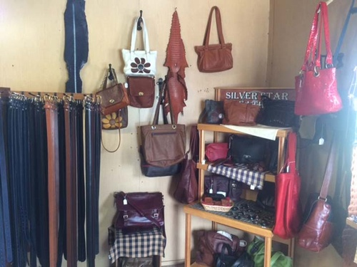 Gallery Image Silver%20Star%20Leather6.jpg