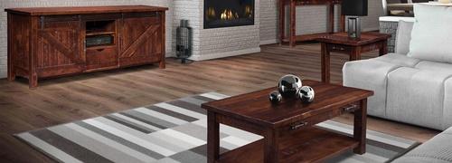 Gallery Image Forks-Valley-Woodworking-Living-Room-Furniture.jpg