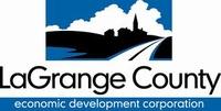 LaGrange County Economic Development Corporation