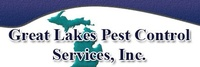 Great Lakes Pest Control Services, Inc.
