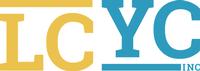 LaGrange Communities Youth Centers, Inc.