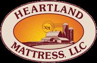 Heartland Mattress