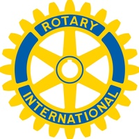 LaGrange Rotary Club