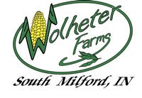 Wolheter Farms, LLC