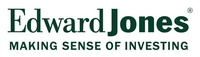 Edward Jones - Shipshewana - Sheldon Shrock, Financial Advisor