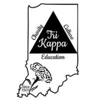 Kappa Kappa Kappa Inc.