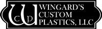Wingard's Custom Plastics, LLC