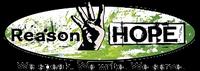Reason 4 Hope, Inc.