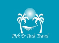 Pick and Pack Travel
