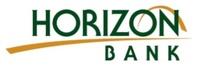 Horizon Bank - Howe