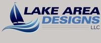 Lake Area Designs LLC