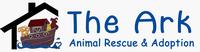 ARK Animal Rescue & Adoption Inc.