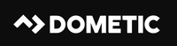 Dometic Corporation