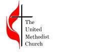 LaGrange First United Methodist Church