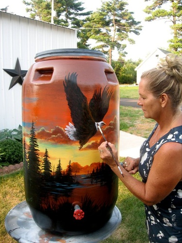Gallery Image Kathy's%20Painting.jpg