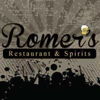 Romer's Restaurant and Spirits