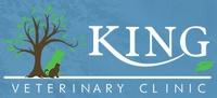 King Veterinary Clinic