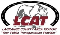 LCAT (LaGrange County Area Transit)