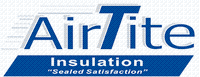 AirTite Insulation