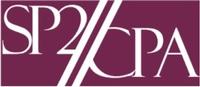 Stephen Pierre & Associates, LLC