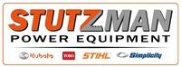 Stutzman Power Equipment
