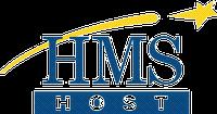 HMSHost, Toll Road Plaza