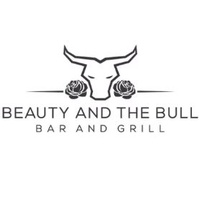 Beauty and the Bull Bar and Grill
