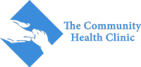 Community Health Clinic, Inc.
