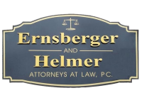 Ernsberger & Helmer, Attorneys At Law, PC