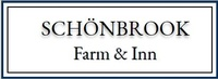 Schonbrook Farm & Inn