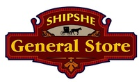 Shipshe General Store