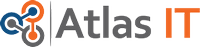 Atlas IT - Kendallville