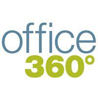 Office 360°