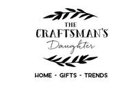 The Craftsman's Daughter
