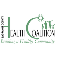 LaGrange County Health Coalition