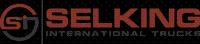 Selking International