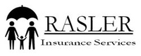 Rasler Insurance Services LLC