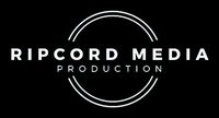 Ripcord Media Production