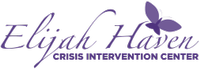 Elijah Haven Crisis Intervention Center, Inc