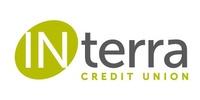 Interra Credit Union- LaGrange