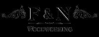 F & N Woodworking LLC