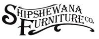 Shipshewana Furniture Co.