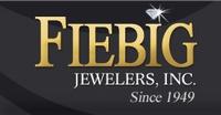 Fiebig Jewelers