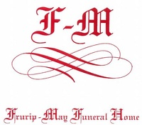 Frurip May Funeral Home