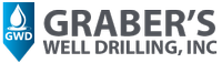 Graber's Well Drilling