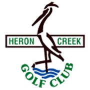 Heron Creek Golf Club