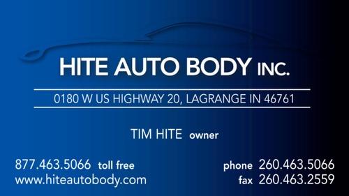 Gallery Image Hite%20Auto%20Body.jpg