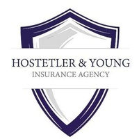 Hostetler & Young Insurance Agency Inc.