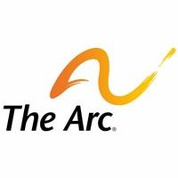 The Arc of LaGrange County